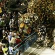 Rio'da muhteşem final - 31